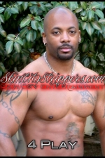4play-black-male-strippers-02