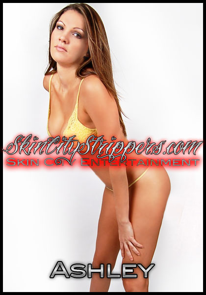 Female Strippers in San Diego California