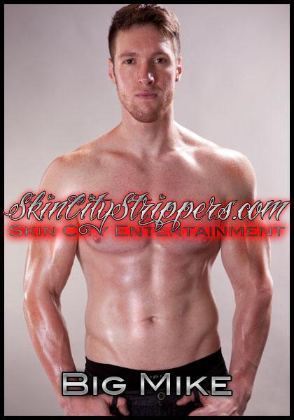 Fontana California Male Strippers
