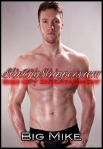 big-mike-skin-city-strippers-02
