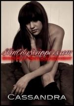 Female Stripper Cassandra