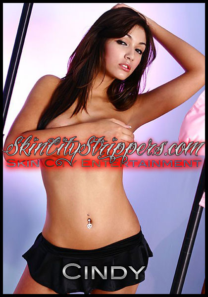 Female Stripper in Hacienda Heights California