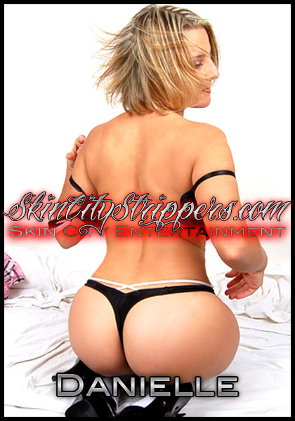 Female Strippers in La Habra Ca Los Angeles County