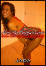 jada-new-02Jada - Female Stripper in San Diego California