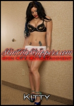 kitty-skin-city-strippers-02