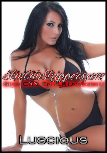 Female Strippers in Orange County California