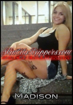 madison-skin-city-strippers-03