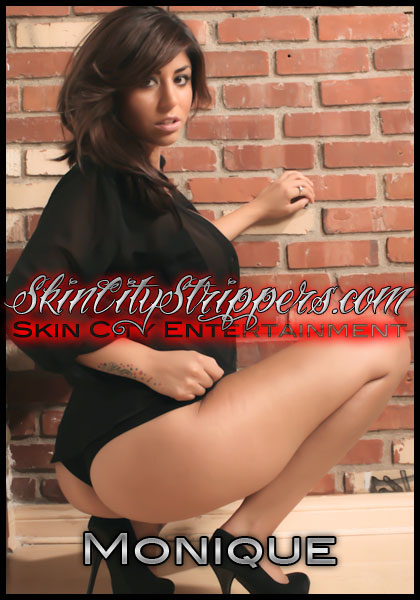 Inland Empire Riverside California Female Strippers