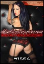 rissa-female-strippers-01