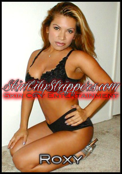 Female Strippers in Brea Ca Orange County