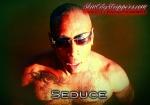 Male Exotic Dancer Seduce