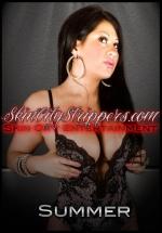 Female Stripper Summer