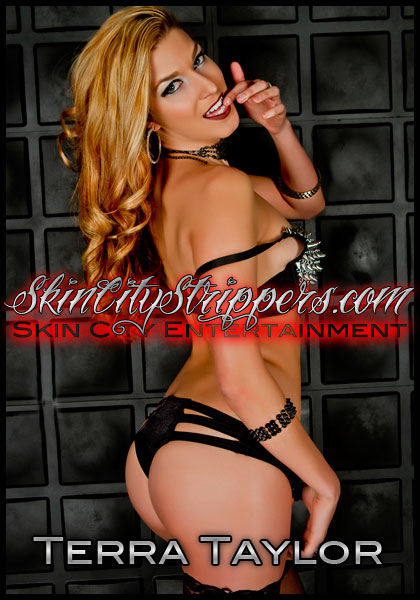 Laguna Niguel Bachelor Party Strippers