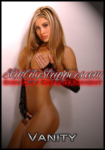 Female strippers in The City of Industry California