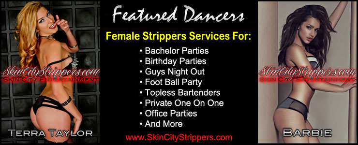 featured-female-strippers-may-2014