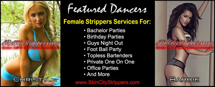 featured-female-strippers-may-2015